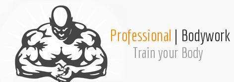 Bodybuilding Portal